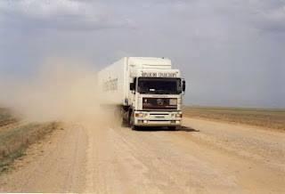 z-Atkinson-Kazachstan