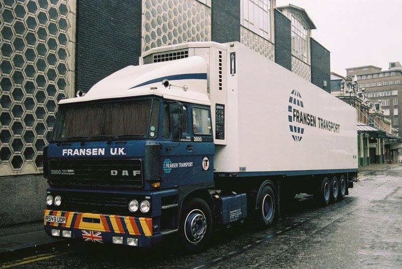 z-Daf-2800-UK