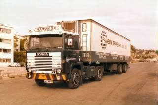 z-Scania-UK