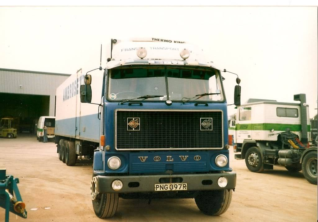z-Volvo-F88