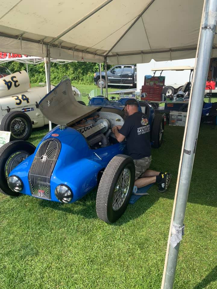 Bugatti-T59-50B-1936-foto-17-7-2021-(1)
