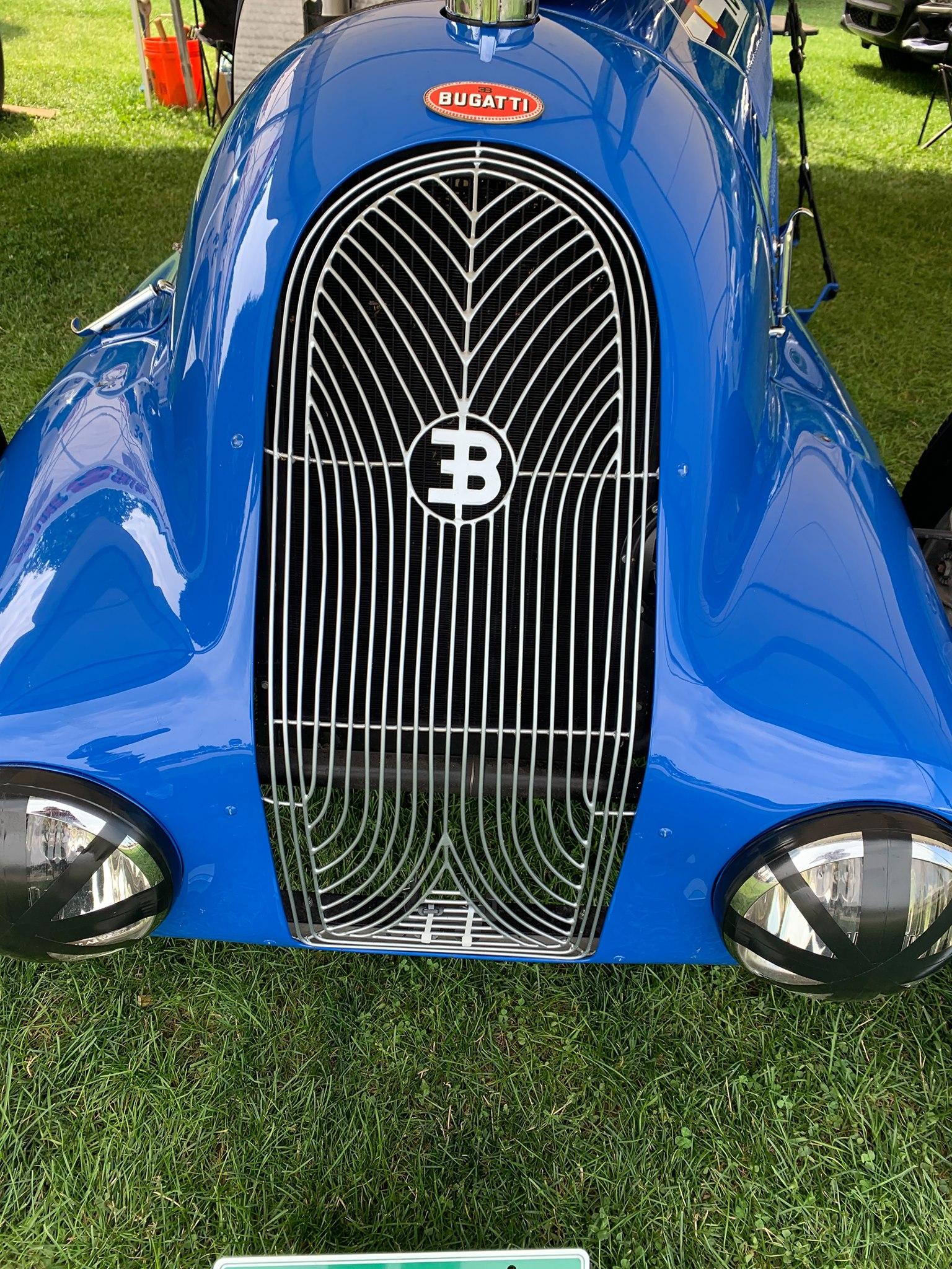 Bugatti-T59-50B-1936-foto-17-7-2021-(2)