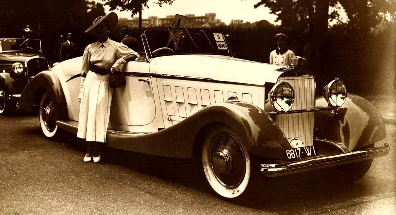Hispano-Suiza-J12-Coachwork-Saoutchik