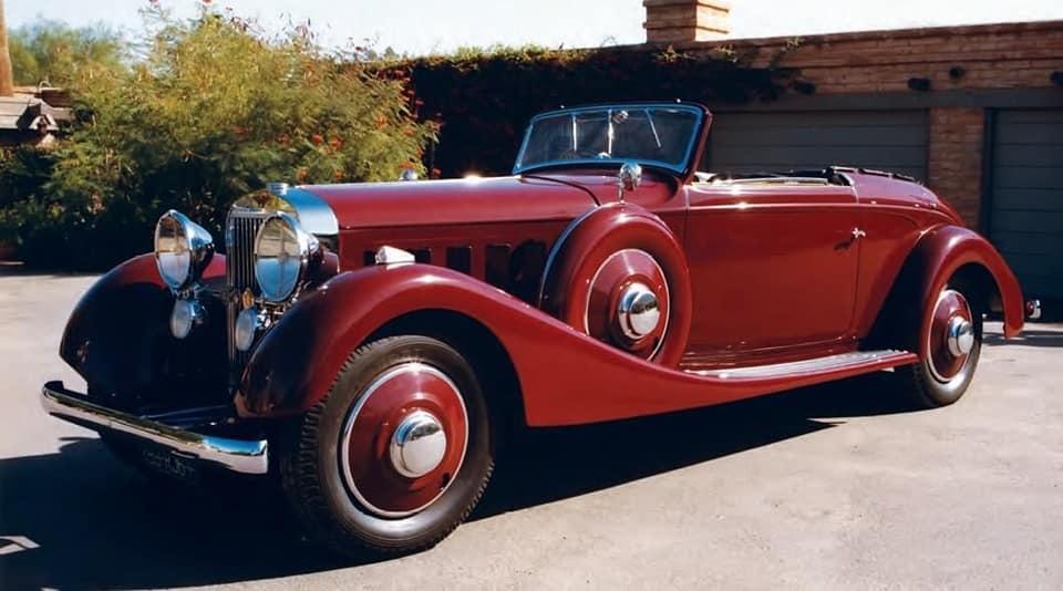 Hispano-Suiza-K6-Chassis-15049--Coachwork-Saoutchik