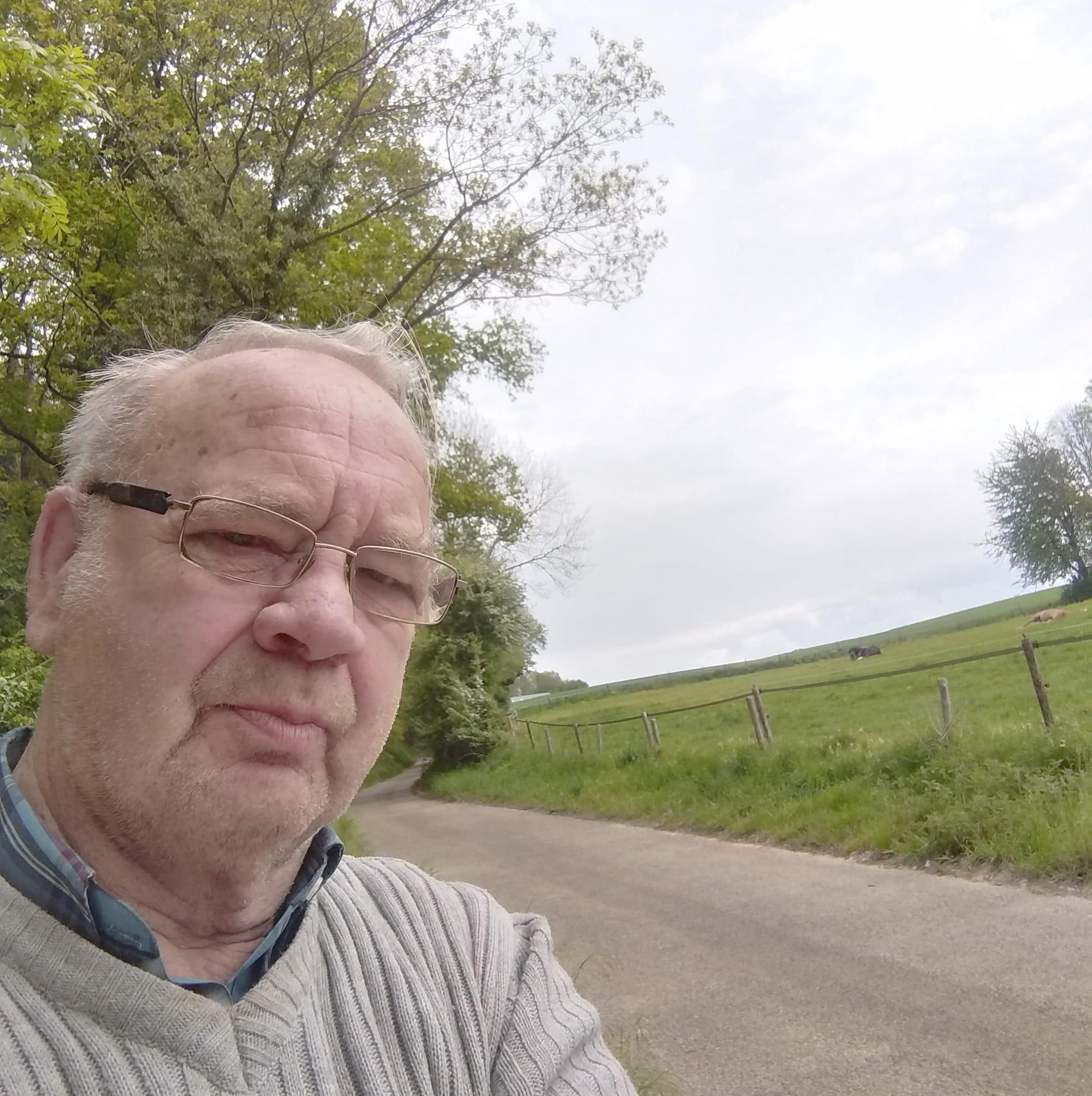 Nico-Broekema-oud-werknemer-van-het-bedrijf-19-7-2021-(2)