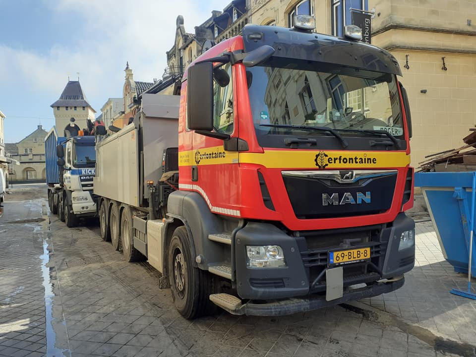 opruimen-in-Valkenburg-na-de-waterramp-12-7-2021
