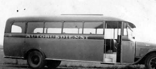 1925--Gobbels--Posterholt