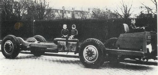 1934-Gobbels---chassis-Posterholt
