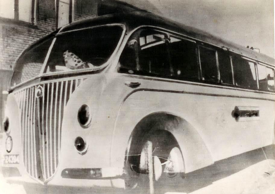 1939-1-Ten-Cate-Van-Well-en-Goerke