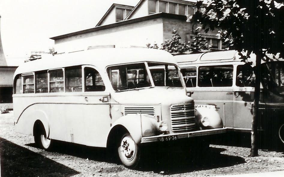 1945-5-Bedford-De-Groot
