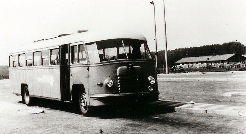 1950-8-Scania-De-Groot-met-nieuw-front