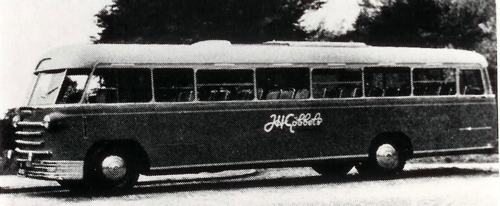 1950-8-Scania-De-Groot