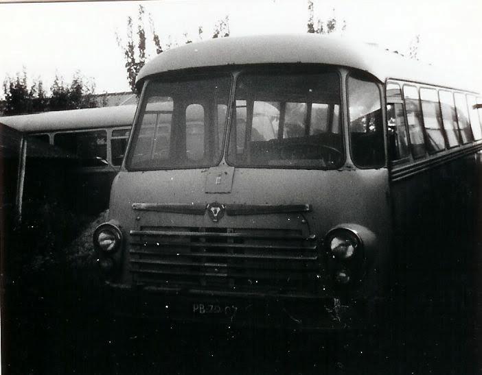 1952-9-Scania-Verheul--2