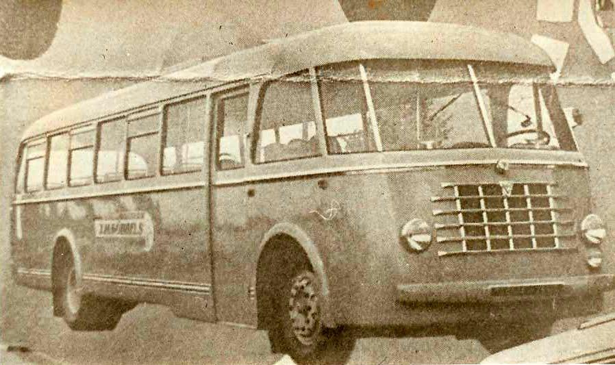 1952-9-Scania-Verheul