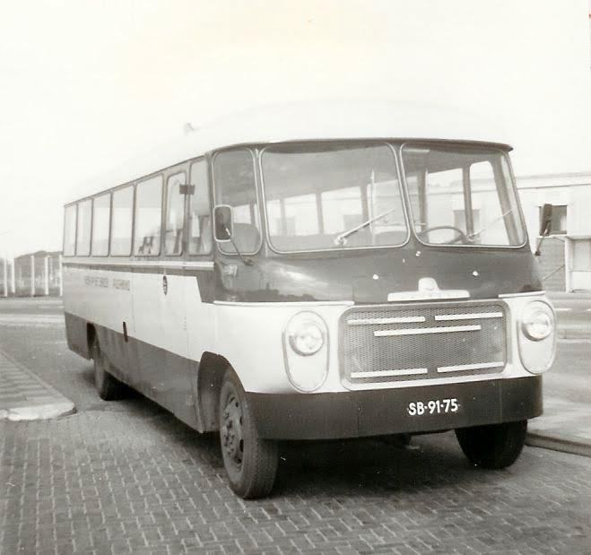 1958-12-als-Op-t-Broek-33-Bedford-Kusters
