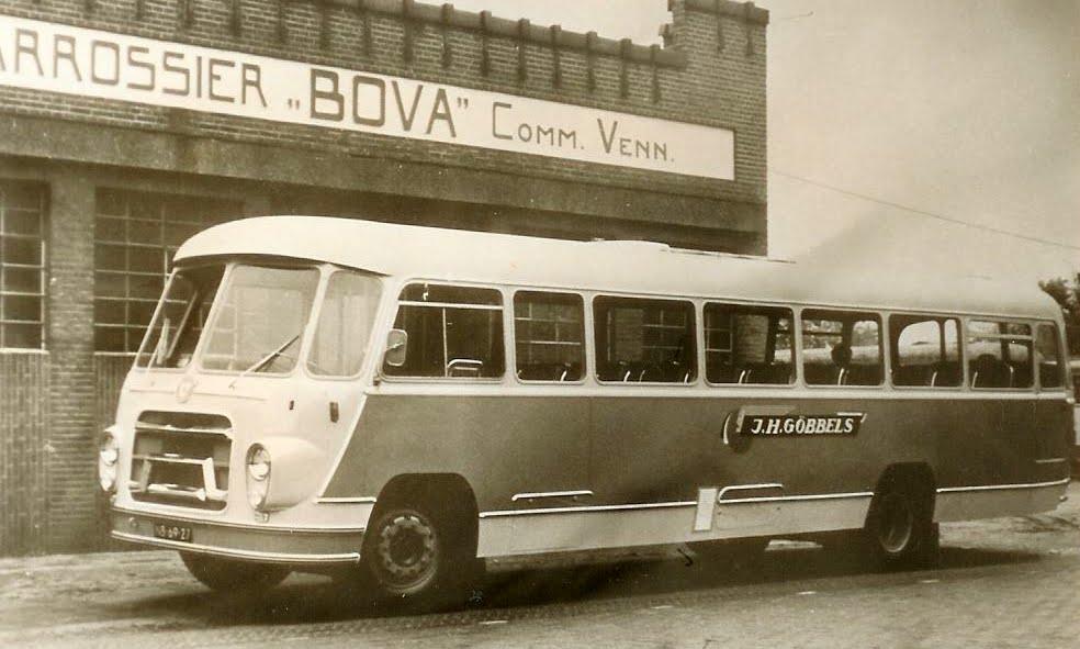 1958-6-Scania-met-tweede--carr--BOVA