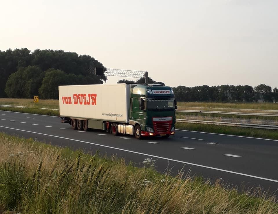 A59-richting-Bergen-op-Zoom-22-7-2021-Wim-Blokland-foto-(1)