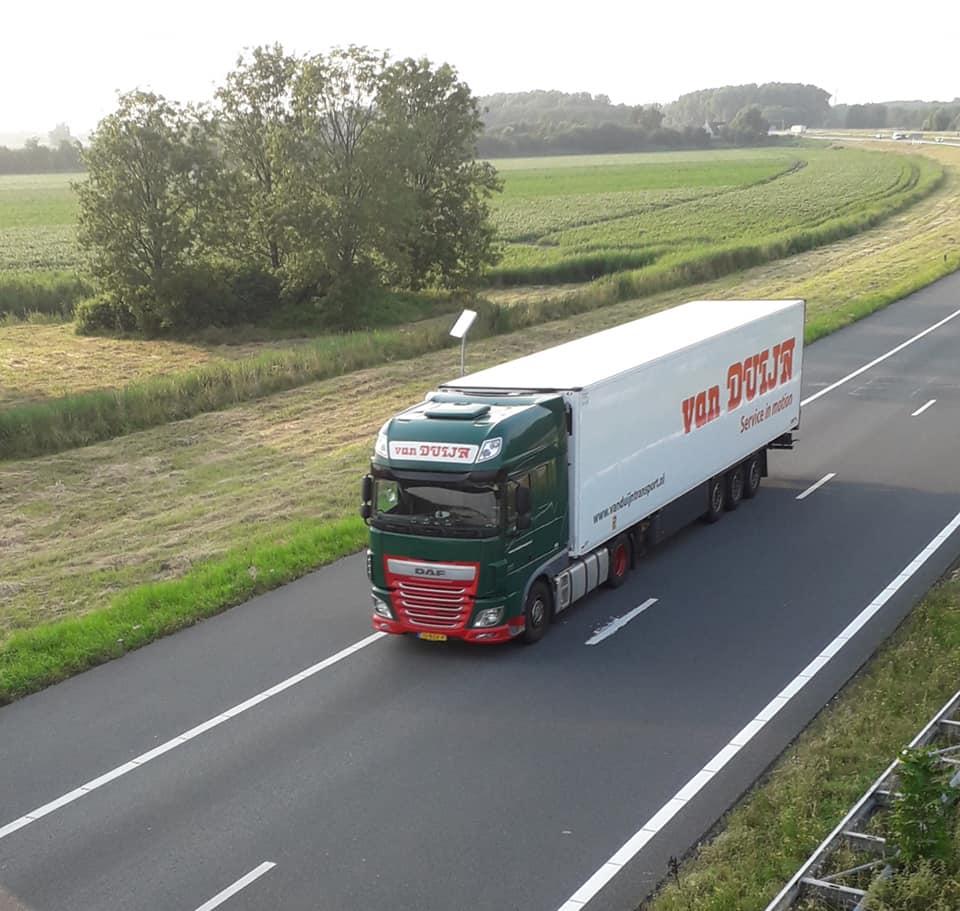A59-richting-Bergen-op-Zoom-22-7-2021-Wim-Blokland-foto-(2)