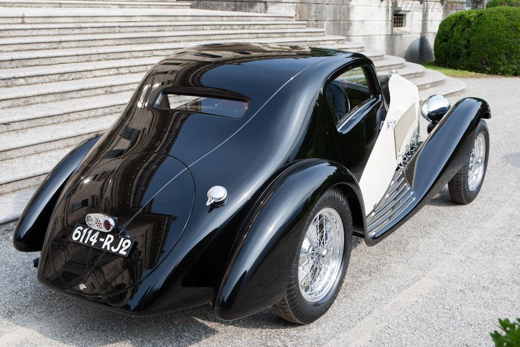 Alfa-Romeo-6C-1750-Gran-sportcoupe-by-Figoni--foto-21-7-2021-(3)