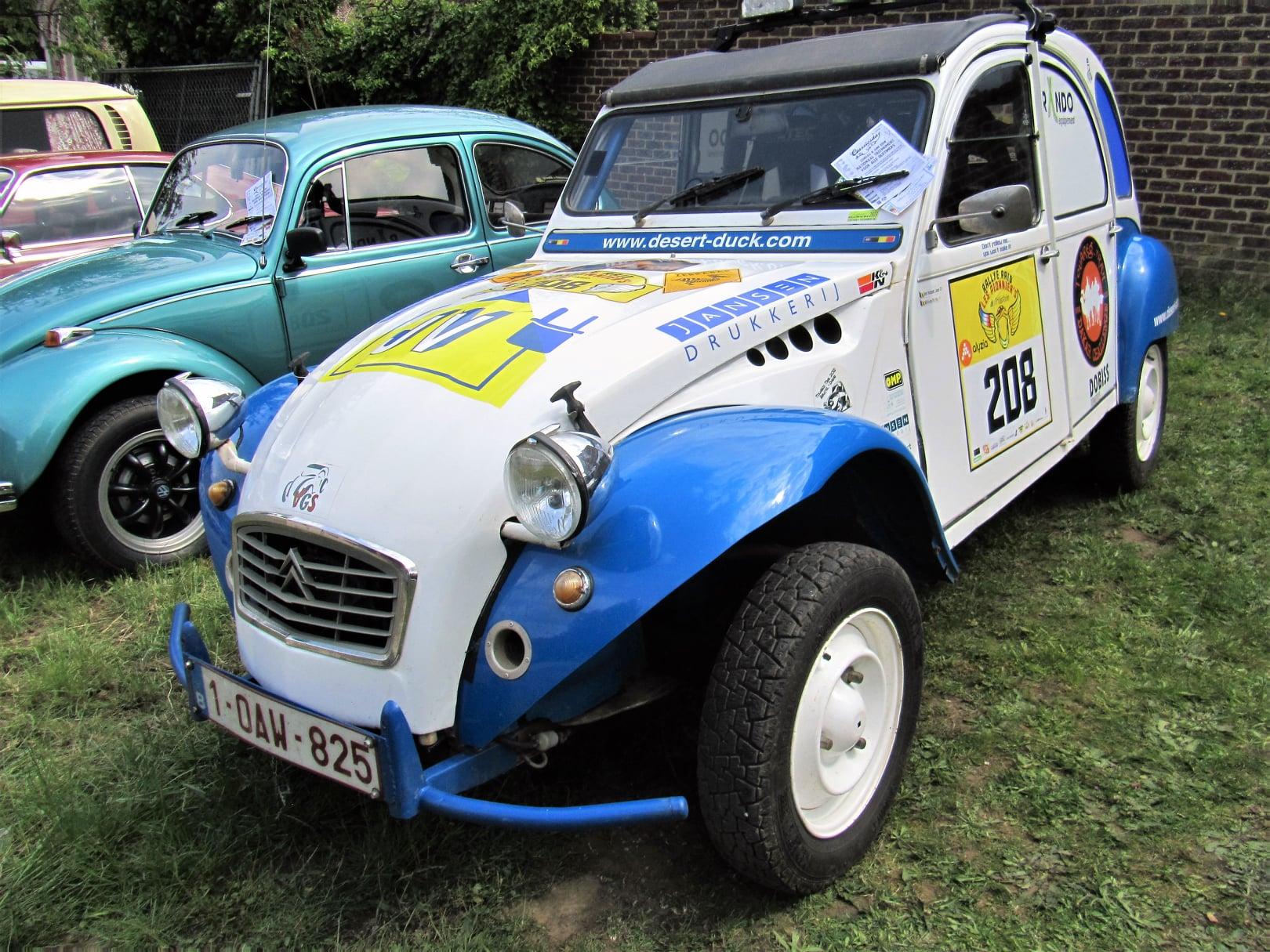 Citroen-Race-Rally-(1)