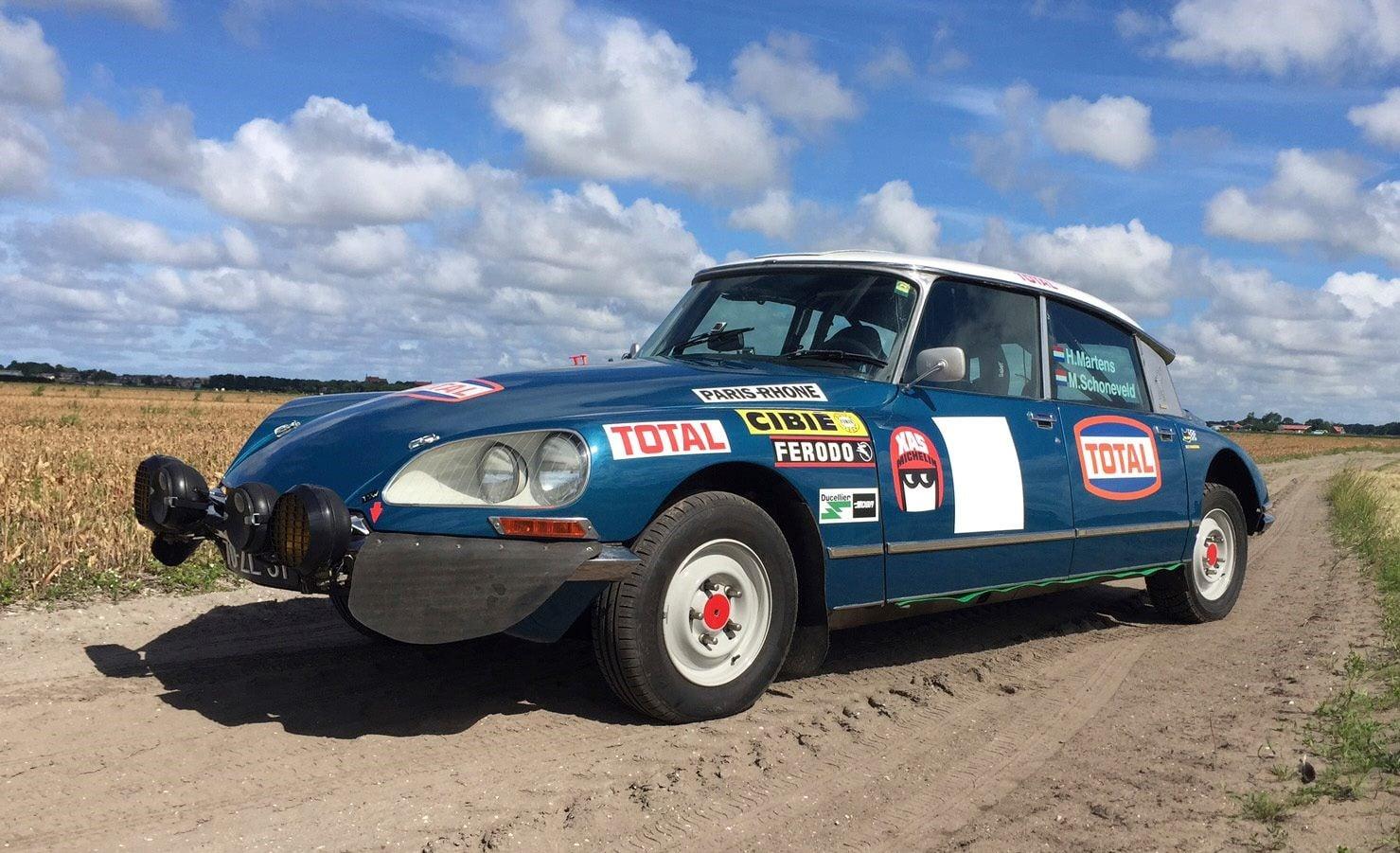 Citroen-Race-Rally-(3)
