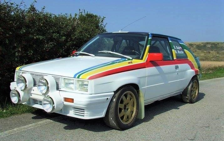 Citroen-Race-Rally-(5)