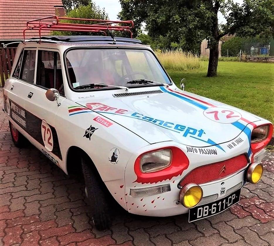 Citroen-Race-Rally-(8)