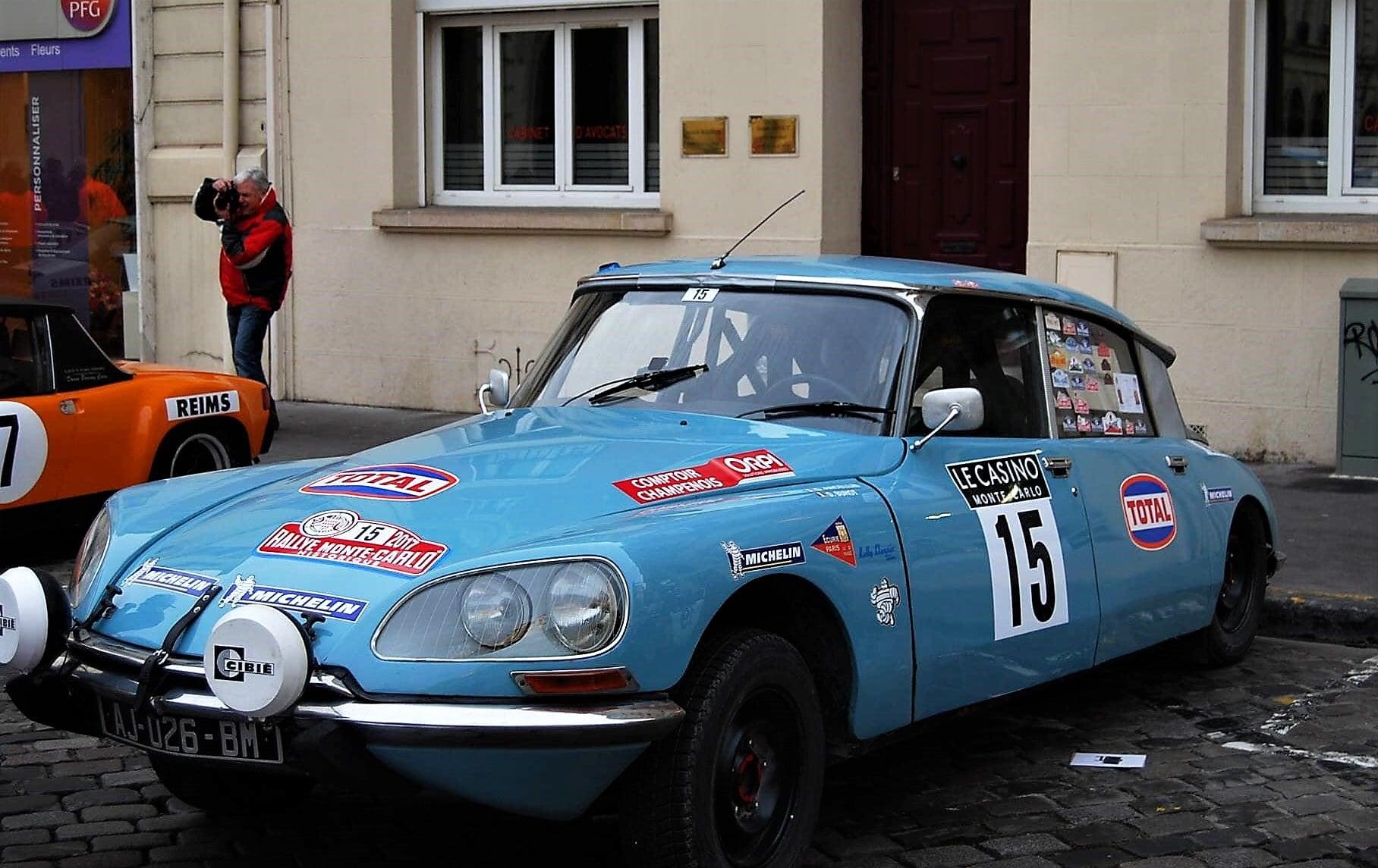 Citroen-Race-Rally-(9)