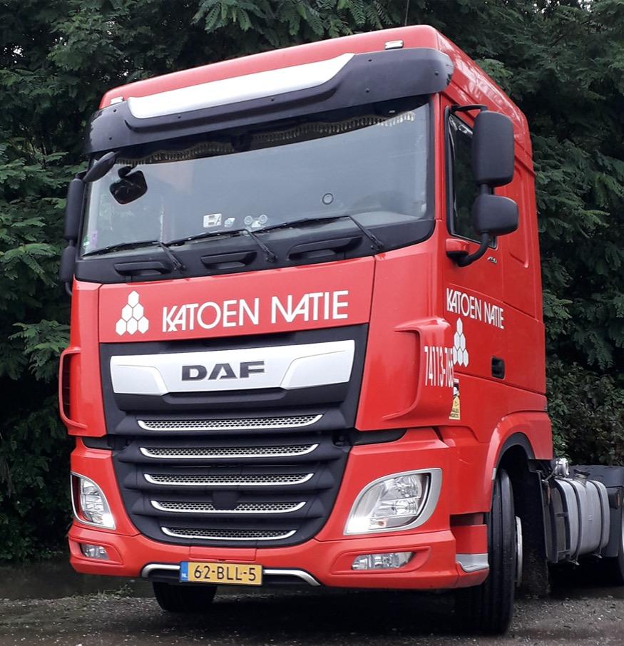 Daf-van-Jan-Laenen