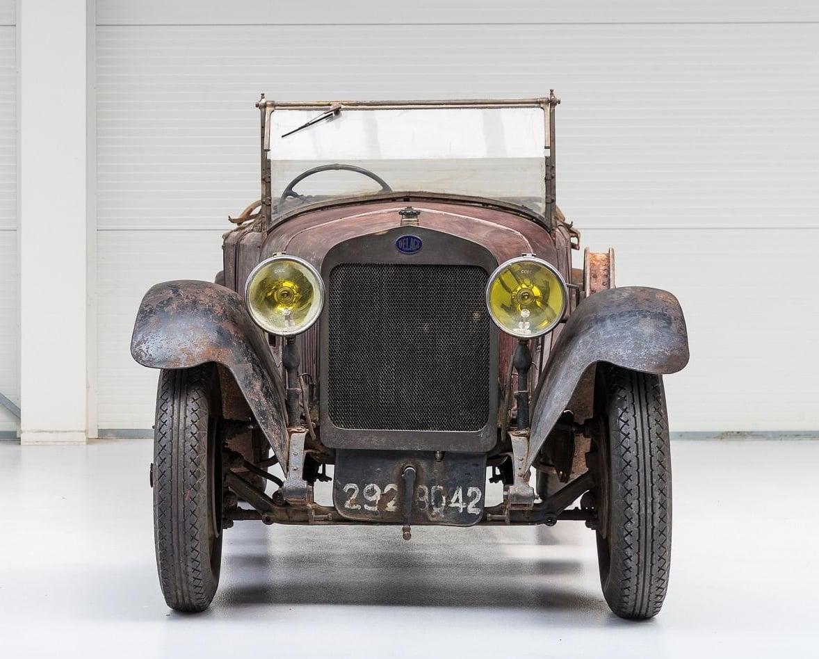 Delage-Van-1925-(1)