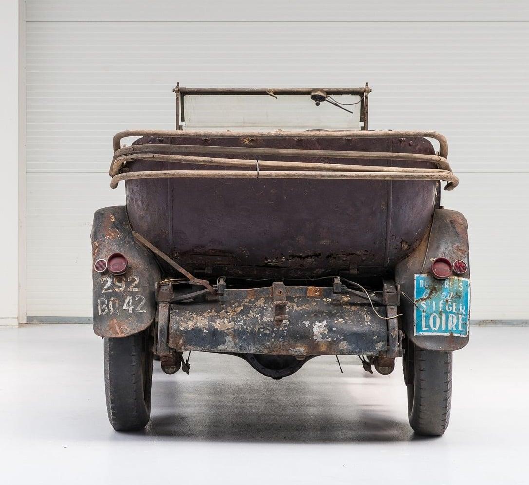 Delage-Van-1925-(2)