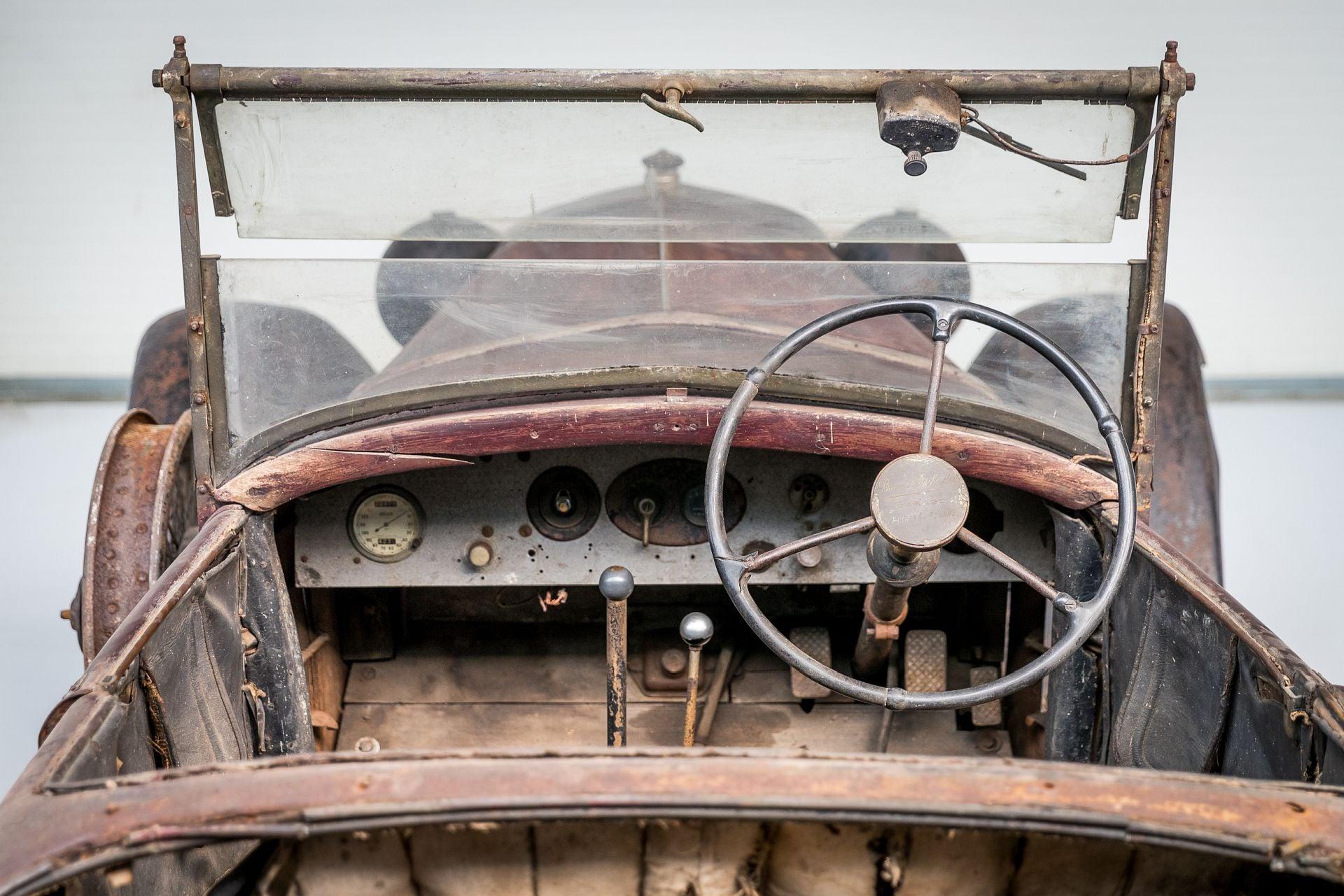 Delage-Van-1925-(3)