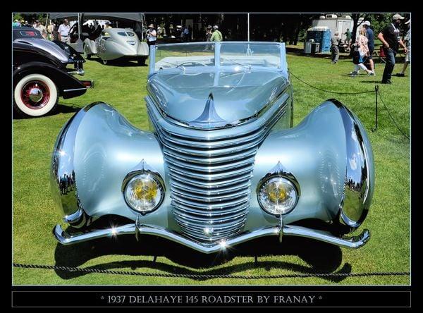 Delahaye-1937-(1)