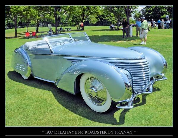 Delahaye-1937-(2)