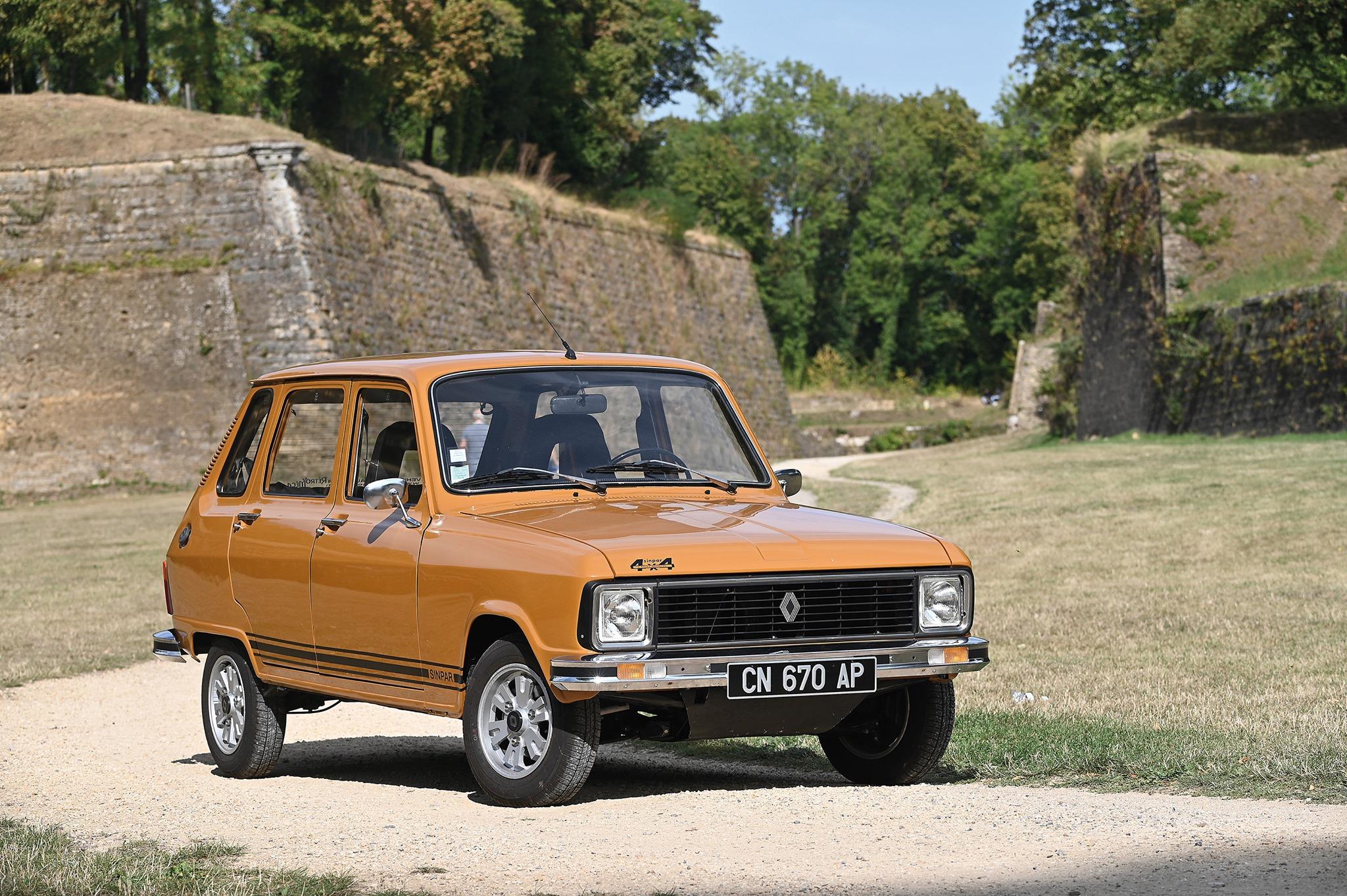 Renault-6-TL-4x4-Sinpar--(3)