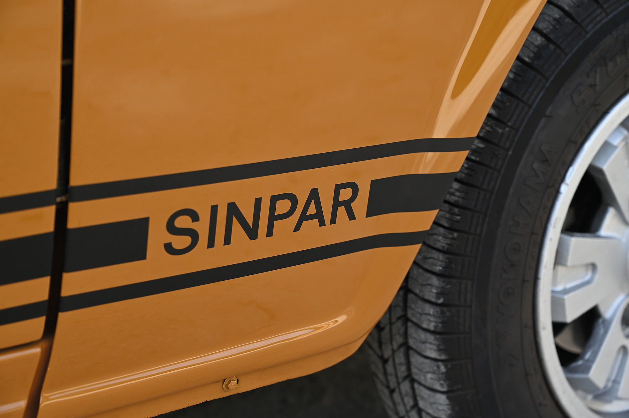 Renault-6-TL-4x4-Sinpar--(4)