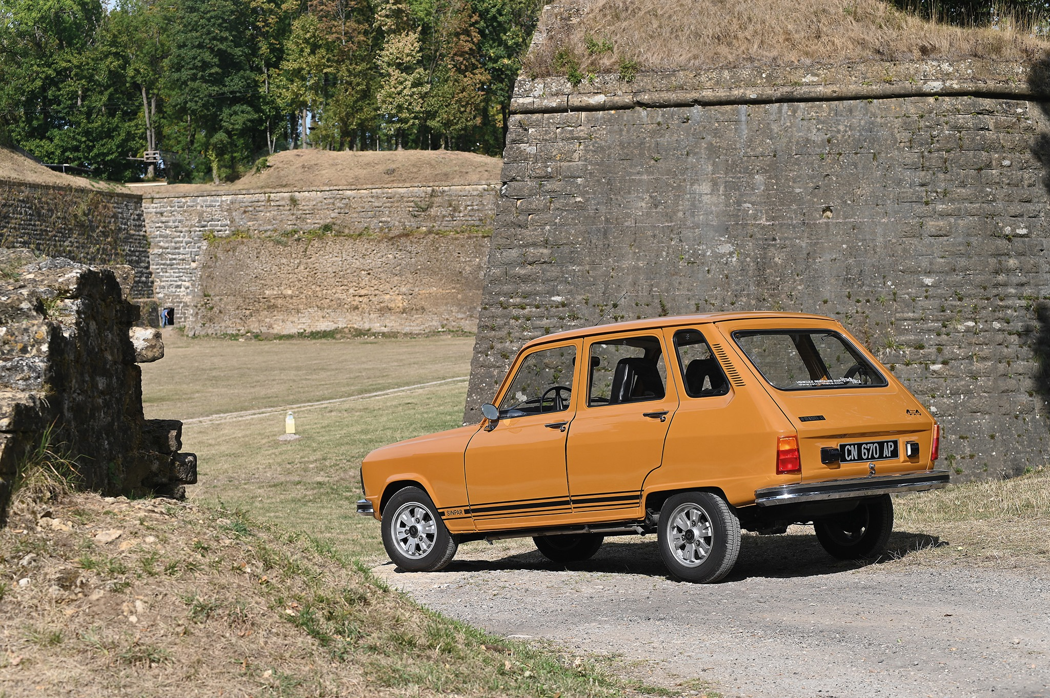 Renault-6-TL-4x4-Sinpar--(5)