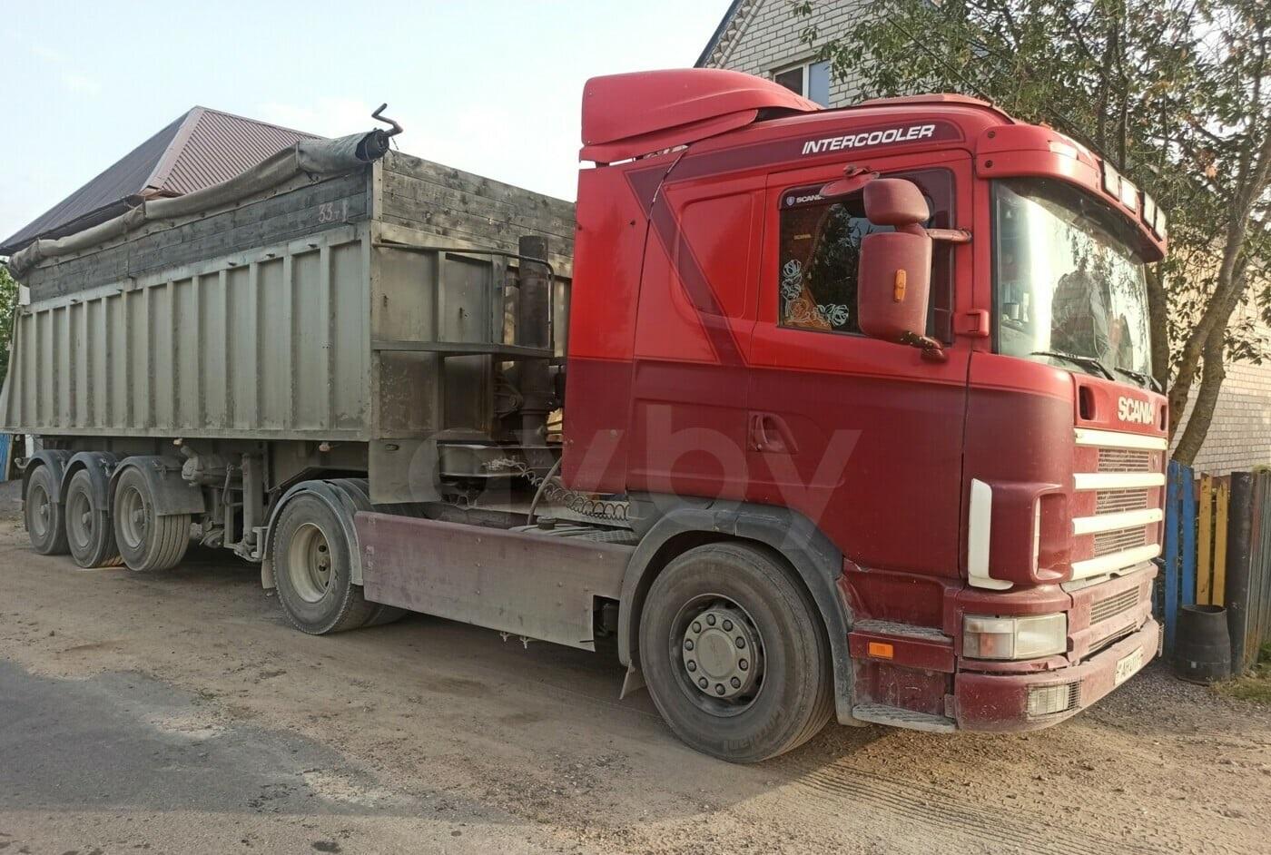 Scania-voor-en-na--in-Wit-Rusland-(2)