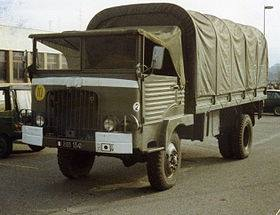Simca-F-594-WM-Cargo-4X4