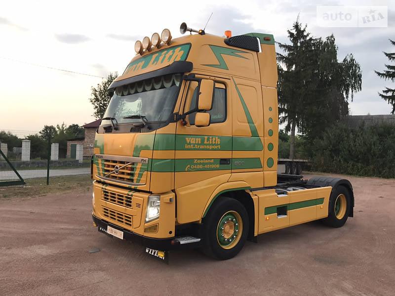 Volvo-EX-BX-HH-20--tweede-leven-in-UA-(2)