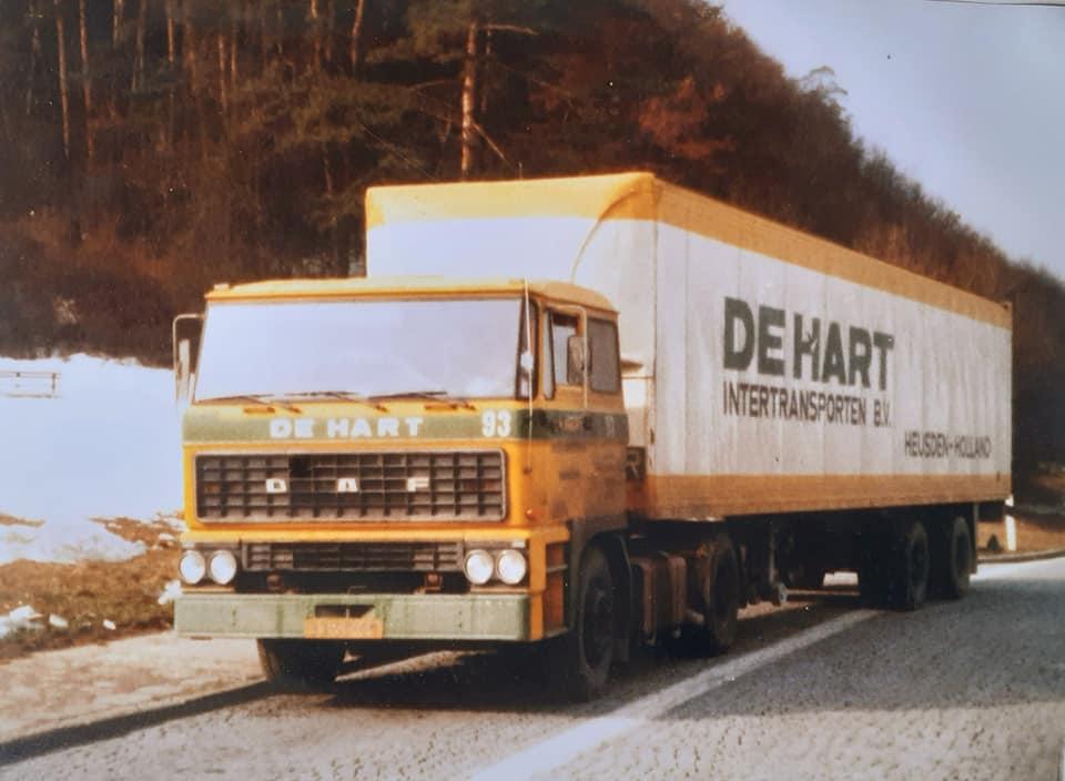 DAF-93