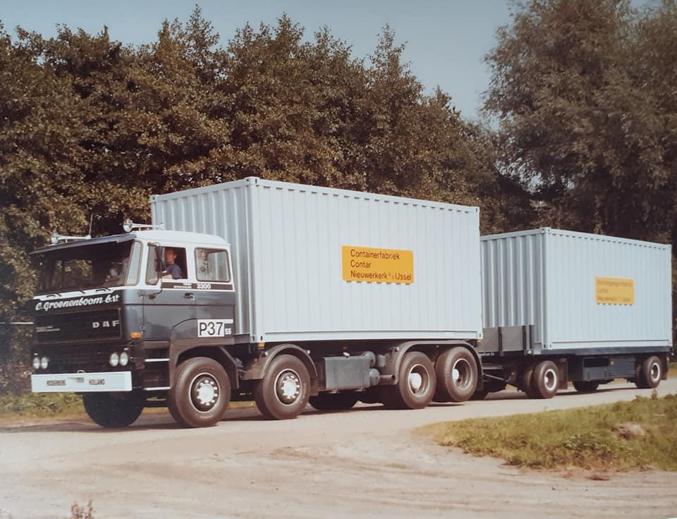 Daf-2800-8X2