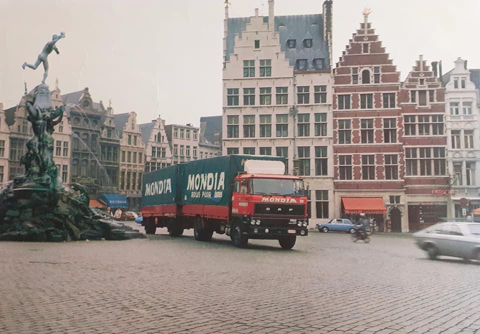 Daf-2800-Combi-in-Leuven