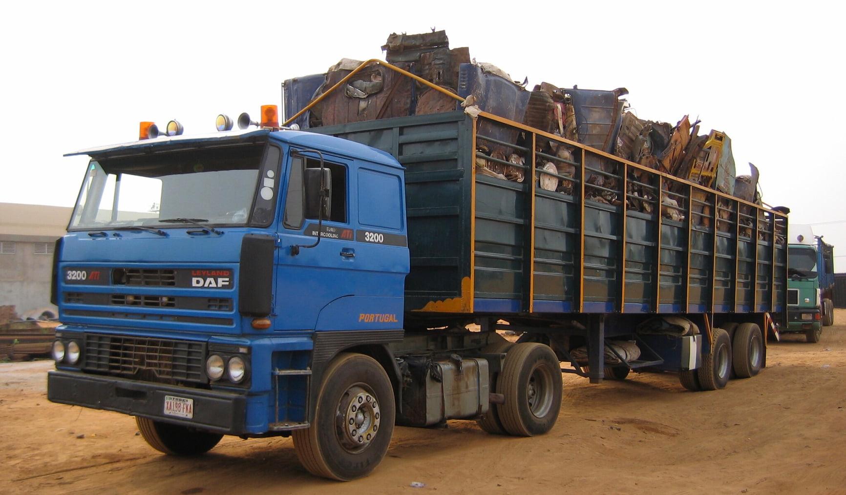 Daf-Leyland-3200-Nigeria