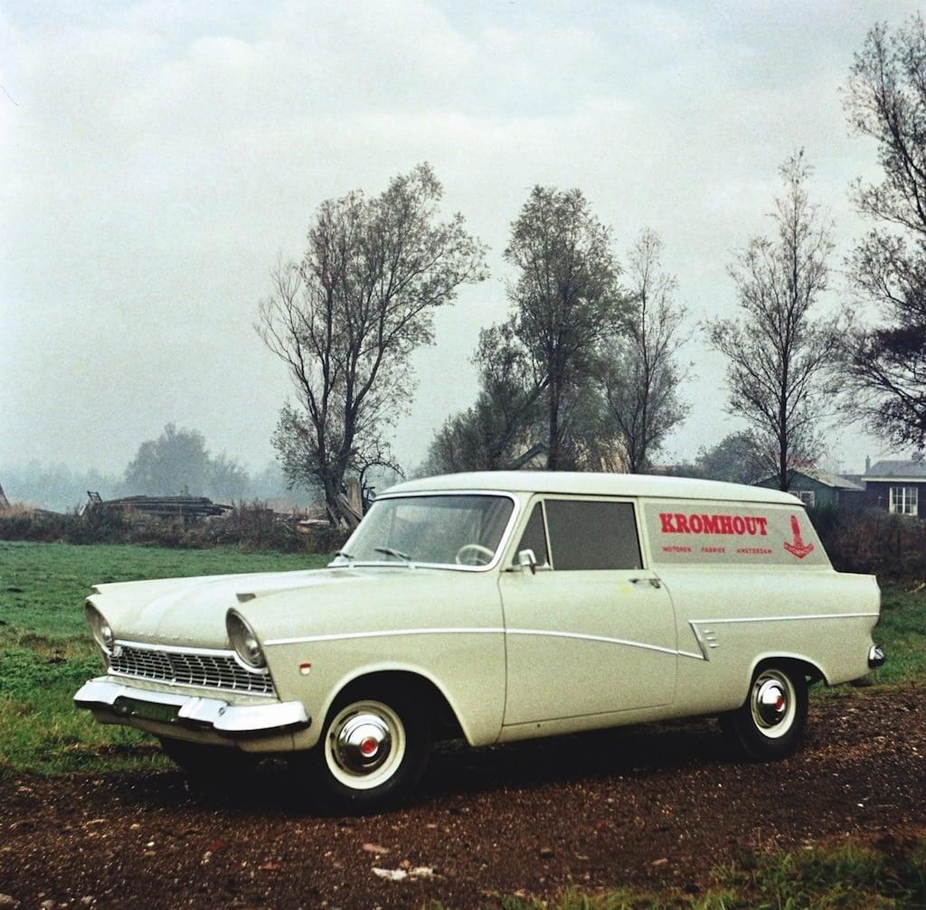 Ford-Taunus-Service-wagen