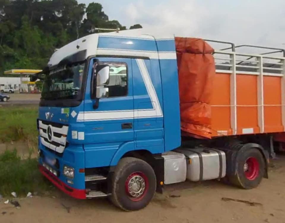 Ivoorkust--de-Jong-ex-Arie-de-Bruijn-zijn-wagen-(1)