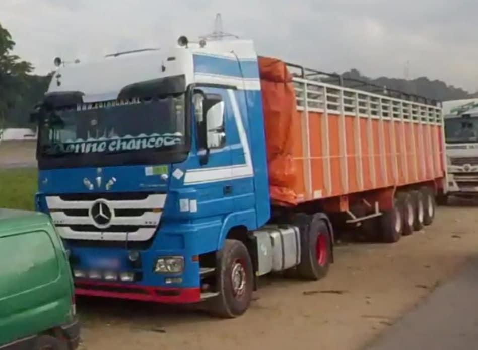 Ivoorkust--de-Jong-ex-Arie-de-Bruijn-zijn-wagen-(2)