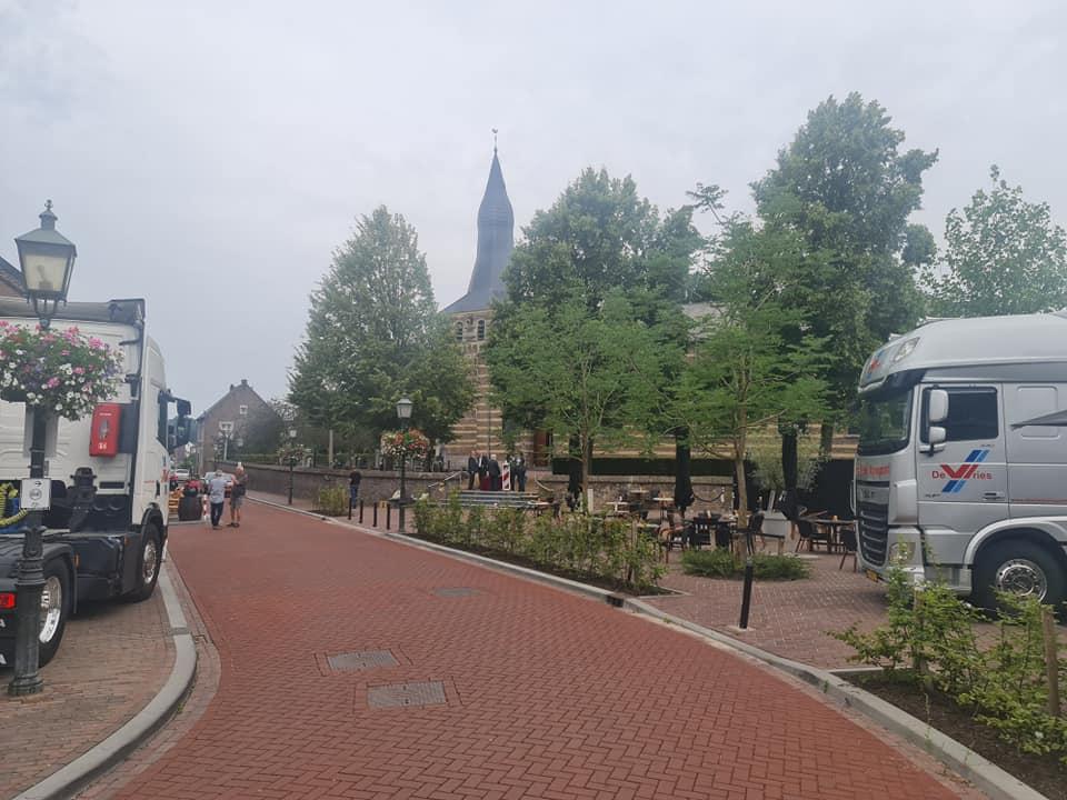Nico-Broekema-afscheid-(1)