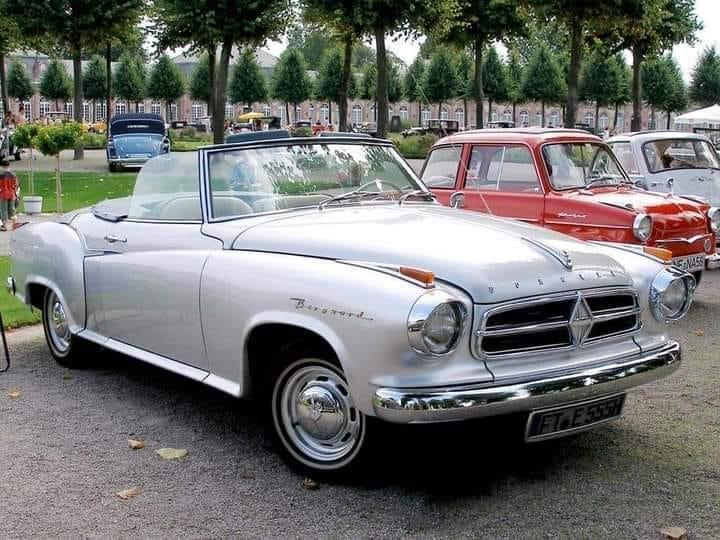 Borgward-Isabella-Coupe-Cabriolet-1961