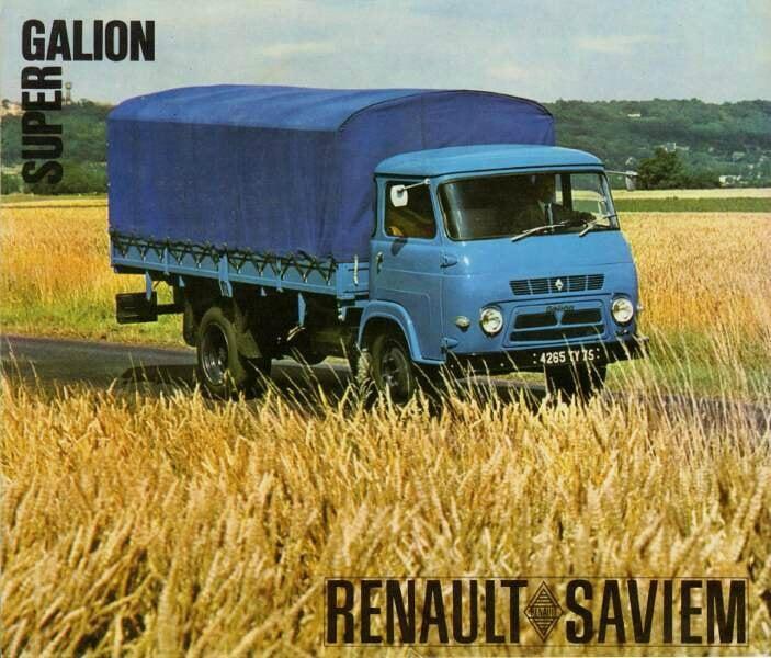 Renault-Super-Galion-SG4-(1)